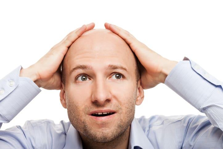 Ces Chirurgiens Recommandent La Pigmentation Des Cheveux Prohair